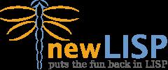NewLispLogo