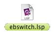 eb_switch.lsp